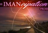 imancipation_frontpage