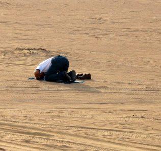 different-steps-in-prayer-3-1432820