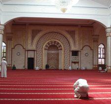 islamic-1172948