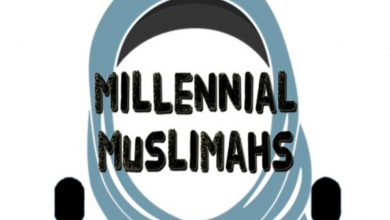 Photo of Ramadan Strong – Millennial Muslimahs