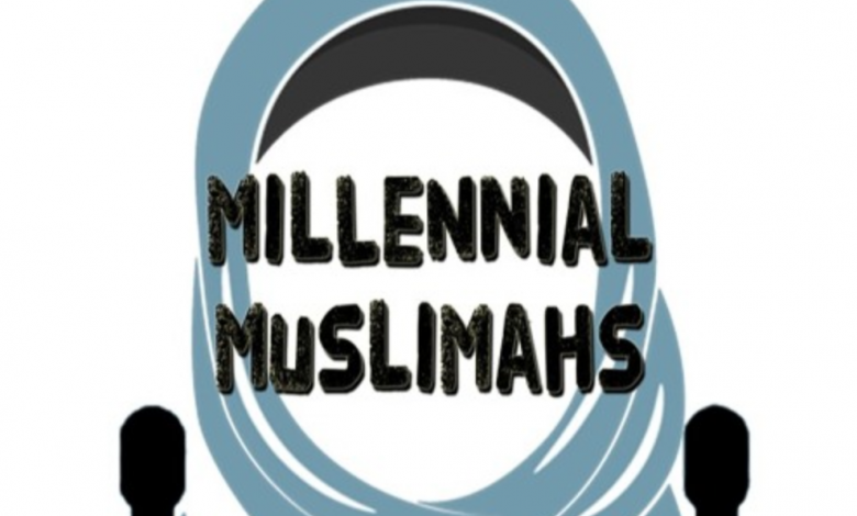 Photo of Awakening Muslimah voices, uniting the ummah of our time – Millennial Muslimahs