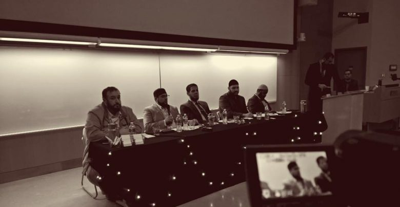 Photo of Parting Reflections: A Week Filled with Barakah