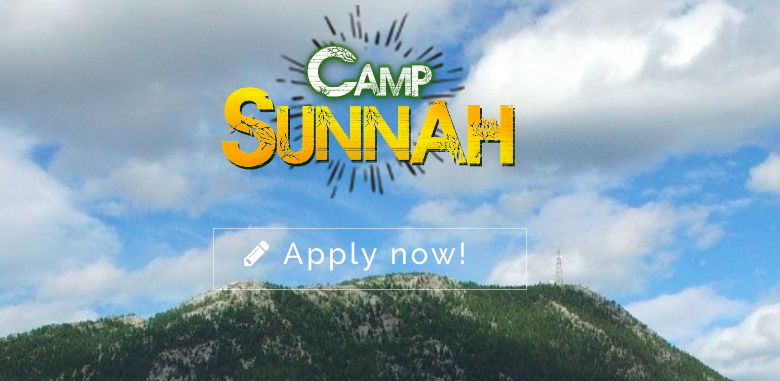 Photo of 5 Days Together: Sisterhood for Life – A Camp Sunnah Testimonial