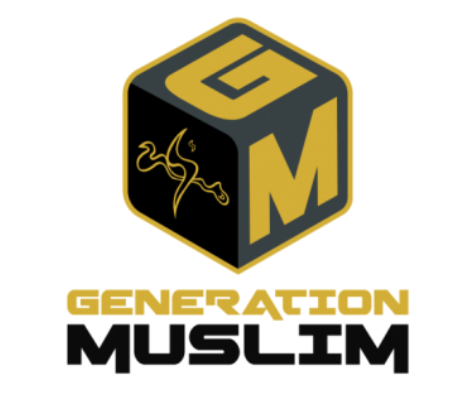 Photo of Generation Muslim Conference 2019 (Edmonton)