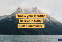 Photo of A True Sense of Community