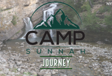 Photo of The Camp Sunnah Journey: Detox Period