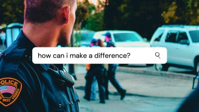 Photo of How can I make a difference?